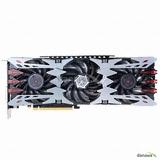 inno3D iChiLL 지포스 GTX960 D5 2GB X3 Air Boss Ultra_이미지