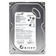 Seagate  500GB Barracuda 7200.12 ST3500418AS (SATA2/7200/16M)