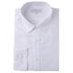 클리포드 카운테스마라 슬림핏 마혼방 긴팔 셔츠 CDHP2B1111A0KP_이미지_0
