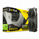 ZOTAC 지포스 GTX1070 AMP! EDITION D5 8GB
