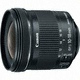ij�� EF-S 10-18mm F4.5-5.6 IS STM (��ǰ)