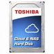 Toshiba  5TB MC04ACA500 (SATA3/7200RPM/128M)_이미지_1