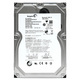Seagate  1TB Barracuda 7200.12 ST31000528AS (SATA2/7200/32M)