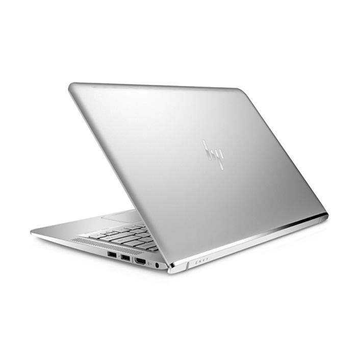 HP 엔비 13-ab032TU (SSD 512GB)_이미지