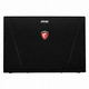 MSI GS60-2PL Ghost X (