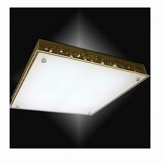 비스코 LED 면조명 샌딩 원목구름장식 거실방등 50W 종합정보 행복 ...