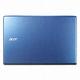 ACER 아스파이어 E5-575 i3 Academy (SSD 128GB)_이미지_2