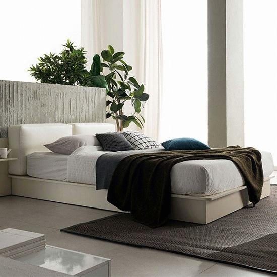 동서컨셉트가구 동서가구 트윈 Q593 헤비쿠션 침대 퀸 (Q) (7존독립 ...