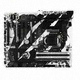 MSI  Z270 크레이트 게이밍_이미지_1