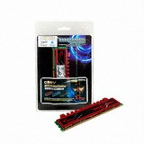 G.SKILL  DDR3 4GB PC3-10600 CL9 RIPJAWS Ƽ����ǰ_�̹���