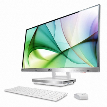 LG전자  V720-LE10K (4GB)_이미지