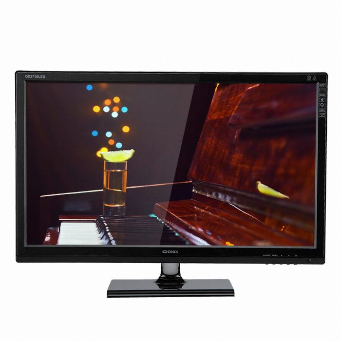 경성GK 큐닉스 QX2710 LED 에블루션Ⅱ 강화유리 종합정보 행복쇼핑의 시작 ! 다나와 (가격비교 ...