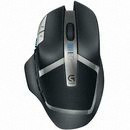 ������  G602 <b>Wireless</b> Gaming <b>Mouse</b> (��ǰ)