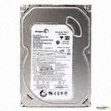 Seagate  320GB Barracuda 7200.11 ST3320613AS (SATA2/7200/16M)_�̹���