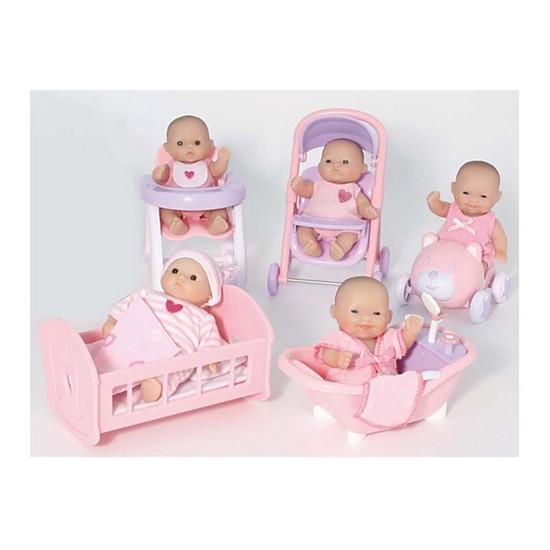 베렝구어 미니 아기 놀이방 종합정보 행복쇼핑의 시작 ! 다나와 ...