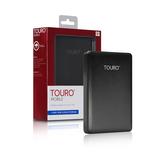 HGST  New TOURO Mobile (2TB)_이미지