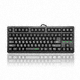 i-rocks  K20 USB GAMING TENKEYLESS KEYBOARD_이미지_0