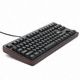 i-rocks  K20 USB GAMING TENKEYLESS KEYBOARD_이미지_1