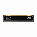 TeamGroup DDR4 8G PC4-19200 Elite Plus