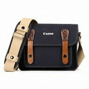 �층�� Camera Pocket Bag (NO.3355)