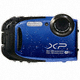 �����ʸ� FinePix XP70 (��ǰ, 8GB ��Ű��)