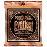어니볼  Everlast 2546/2556_이미지