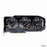 GIGABYTE  ������ GTX680 UDV D5 2GB WINDFORCE 3X_�̹���