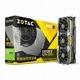 ZOTAC AMP EXTREME CORE 지포스 GTX1080 Ti D5X 11GB_이미지_0