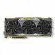 ZOTAC AMP EXTREME CORE 지포스 GTX1080 Ti D5X 11GB_이미지_1