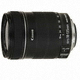 Canon EF-S 18-135mm F3.5-5.6 IS ��ǰ