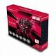 SAPPHIRE  라데온 R9 285 ITX Compact OC Edition D5 2GB_이미지_3