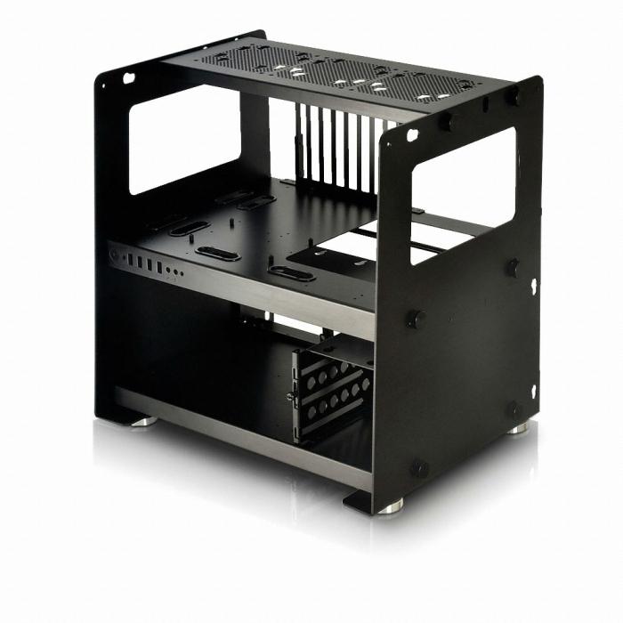 리안리  PC-T80X 올블랙_이미지