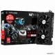 SAPPHIRE  라데온 RX 480 OC D5 4GB Dual-X NITRO_이미지_0