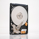 Seagate  250GB Momentus XT ST92505610AS (SATA2/7200/32M/노트북용)_이미지_0