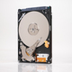 Seagate  250GB Momentus XT ST92505610AS (SATA2/7200/32M/노트북용)_이미지_1