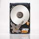 Seagate  250GB Momentus XT ST92505610AS (SATA2/7200/32M/��Ʈ�Ͽ�)_�̹���_2