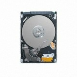Seagate  160GB Momentus 7200.4 ST9160412AS (SATA2/7200/16M/��Ʈ�Ͽ�)_�̹���