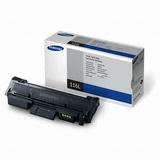 삼성전자 정품 MLT-D116L (1개)