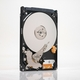 Seagate 500GB Momentus XT ST95005620AS (SATA2/7200/32M/��Ʈ�Ͽ�)
