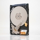 Seagate  500GB Momentus XT ST95005620AS (SATA2/7200/32M/��Ʈ�Ͽ�)_�̹���_1