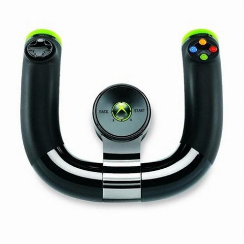 Xbox360 ���� ���ǵ� �� _�̹���
