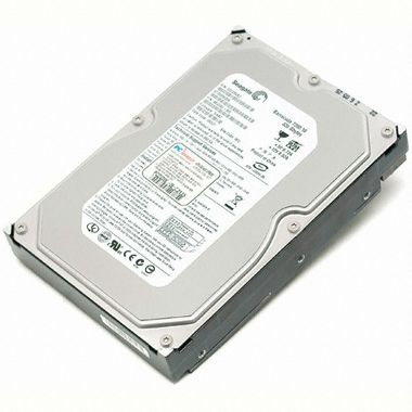 Seagate  320GB Barracuda 7200.10 ST3320620AS (SATA2/7200/16M)_�̹���