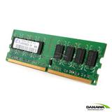 �Z����  DDR2 1G PC2-5300 (��ǰ)_�̹���