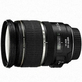 ij��  EF-S 17-55mm F2.8 IS USM (��ǰ)