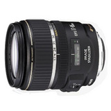 ij��  EF-S  17-85mm F4-5.6 IS USM (��ǰ)