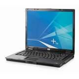 HP Business NX6120 PC417AV-PRO_�̹���