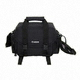 Canon Gadget Bag 2400 (NO.9361)