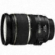 Canon EF-S 17-55mm F2.8 IS USM ��ǰ