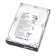 Seagate  500GB Barracuda 7200.9 ST3500641AS(SATA2/7200/16M)
