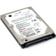 Seagate  120GB Momentus 5400.2 ST9120821AS (SATA/5400/8M/��Ʈ�Ͽ�)